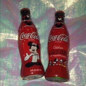 """NEW Coca-Cola /""""Sea Captain/""""  MetalTray"""